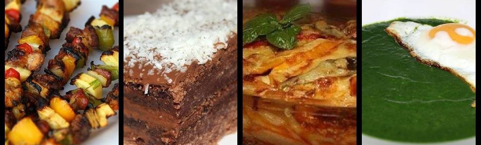 Smaczne Potrawy